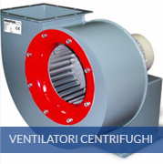 centrifughi