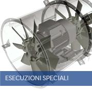 esecuzioni_speciali